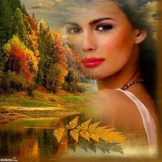 Autumn Me