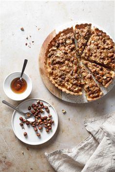 Food Cakes, Camembert Cheese, Waffles, Foodies, Cake Recipes, Food Photography, Sweet Treats, Recipies, Vanilla