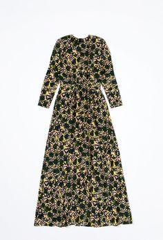 Samuji_fw17_wilona_dress