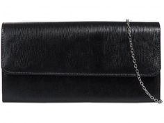 £10 Black Women Fashion, Womens Fashion, Black Clutch Bags, Fashion Accessories, Wallet, Chain, Pocket Wallet, Necklaces, Women's Clothes