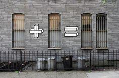 équation mathématique par AAKASH NIHALANI
