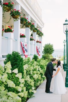 Hey Gorgeous Events - at Stafford's Perry Hotel, Petoskey.  #PetoskeyArea http://www.PetoskeyArea.com