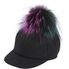 141 Best hats images  97f4901a13a