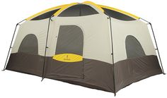 tent pop up tent tents for sale camping tents coleman tents camping gear camping equipment camping stove camping store canvas tents camping tent camping supplies 4 man tent family tents cheap tents cabin tents big tent 2 man tent 6 man tent tent camping t http://campingtentlovers.com/best-backpacking-camping-tents/