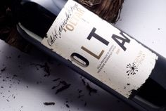 #marcocampedelli #winedesign #labelling #graphicdesign #oltar #geniodelpago