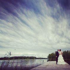 #weddingdress #wedding #love Niagara Falls, Louvre, Wedding Dresses, Building, Nature, People, Travel, Twitter, Photos