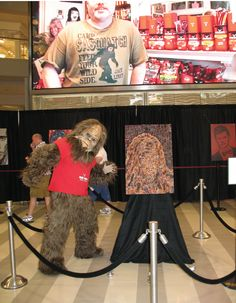 Jack Link's Beef Jerky and Carmichael Lynch Spong created National Jerky Day to celebrate the Jack Link's brand—here's how you can launch a similar event for your own brand.
