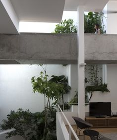 Terrace House / Formwork Architects DiAiSM TJANN ACQUiRE UNDERSTANDiNG ACQUiRE DeSiGN UNDERSTANDiNG ATTAism atElIEr dIA