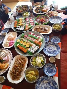 japanese cuisine https://www.airbnb.fr/c/jeremyj1489