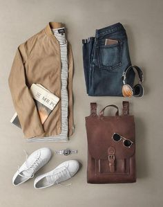 Smart Casual, Men Casual, Casual Chic, Trajes Business Casual, Wardrobe Systems, Casual Outfits, Fashion Outfits, Style Fashion, Fashion Sale