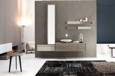 Wash basins | Wash basins | Tender 01 | Mastella Design. Check it on Architonic