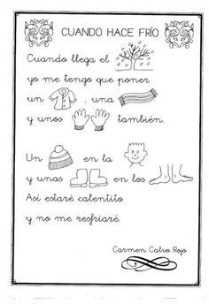 Preschool Spanish, Preschool Songs, Preschool At Home, Spanish Worksheets, Spanish Vocabulary, Bilingual Classroom, Spanish Classroom, Spanish Songs, Spanish Lessons
