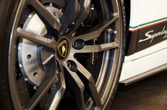 Details Lamborghini Superleggera, Lamborghini Gallardo, V10 Engine, Super Cars, Vehicles, Car, Vehicle, Tools