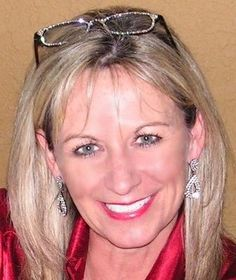 Christy's Hope is an organization that donates 100% of its proceeds to the Battered Woman and Children's Center. The charity was founded by Christy Prescott in 1998 as she saw a need in the community. Christine Prescott is the Owner and CEO of CTP Inc. and Rennert Travel and continues to give back to the community. #MostPinteresting #Philanthropy #ImpactSA