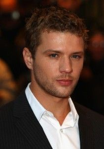 Ryan Phillippe Plastic Surgery Before and After - http://www.celebsurgeries.com/ryan-phillippe-plastic-surgery-before-after/