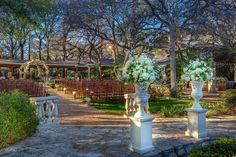 Liv by Design | Hyde Park Photography | Flora Fetish | Vista on Seward Hill | Pedestal Floral Arrangement