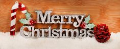 Merry Christmas to all of our Elopers and Supporters! #elope #elopement #wedding Elope Wedding, Elopement Wedding, Snow Images, Character Design Tutorial, Merry Christmas To All, Wooden Background, Christmas Background, Blue Abstract, Badge
