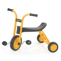 Angeles Myrider® Mini Tricycle - Afb3610 | Tricycles And Trikes | Worthington Direct