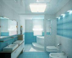 школа ремонта ванная: 7 тыс изображений найдено в Яндекс.Картинках