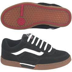 879c35e4e1 Bastien salabanzi pro shoe on vans Bastien Salabanzi