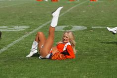 Nice Cheerleaders in pantyhose - More pictures here: http://sexypantyhose.nyloncelebs.com/cheerleaders-nice-cheerleader-girls-in-pantyhose-04/