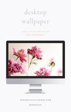 Get my free desktops. Creative Desktop Wallpaper, Mac Wallpaper Desktop, September Wallpaper, Computer Wallpaper, Wallpaper Downloads, Wallpaper Backgrounds, Iphone Wallpapers, Free Computer Backgrounds, Pretty Wallpapers