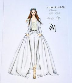 Trendy Ideas For Fashion Model Poses Drawing Beauty Dress Design Drawing, Dress Design Sketches, Fashion Design Sketchbook, Fashion Design Drawings, Dress Drawing, Fashion Sketches, Fashion Models, Arte Fashion, Fashion Model Poses