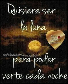 Buenas Noches Te Amo Frases Pinterest Good Night Night Y Love