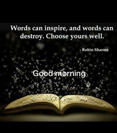 Daily Morning Prayer, Morning Prayers, Good Morning Wishes, Good Morning Images, Good Morning Inspirational Quotes, Good Morning Quotes, One Word Quotes, Morning Greetings Quotes, Night Quotes