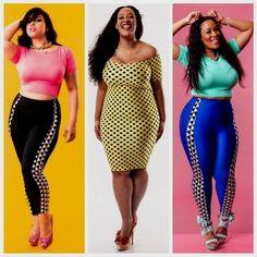 Best Cheap Plus Size Club Dresses Photos 2016 \\u2013 Blue Maize ...