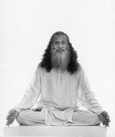 Listen to talks given by Sri Swami Satchidananda