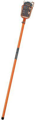 Fruit Pickers 181010: Truper 33578 Fruit Picker, 96-Inch Telescoping Aluminum Handle, New, Free Shippi -> BUY IT NOW ONLY: $47.38 on eBay!