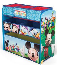 96 Besten Kinderzimmer Mickey Mouse Bilder Auf Pinterest Kids