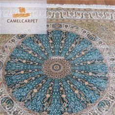 square carpet 6x6