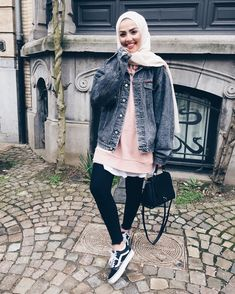 """4,711 Likes, 47 Comments - @sauf.etc on Instagram: """" Hijab from @veronacollection"""""""