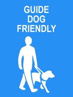 guide-dog-friendly-area-sign.jpg 279×372 пикс