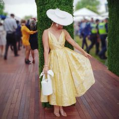 Fashion Gallery, Hat, Couture, Outfits, Dresses, Style, Chip Hat, Vestidos, Swag