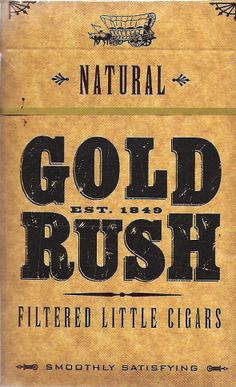 The cariboo gold rush began in the 1850s and lasted until the early 1860s. The gold rush took place in BC's interior. There was a massive shortage on workers so the natives were used as escorts to help build the road and were also used as miners. Many did not get rich of the gold rush instead they fell into poverty because of the travelling cost to the gold rush.