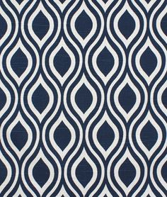 Shop Premier Prints Nicole Premier Navy Slub Fabric at onlinefabricstore.net for $10.98/ Yard. Best Price & Service.