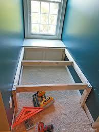 Image result for dormer bed