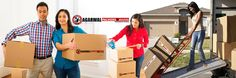 Are you relocating to some other place ? Get quotes from 3 verified & trusted top Packers & Movers Company and SAVE UPTO 30% Coolie No1 offers you to see business information, reviews and deals of AGARWAL HOUSEHOLD SHIFTING Kolkata  For Any Enquiry visit: http://www.coolieno1.com/ Call Now at: +918420602868 Or  03365486062 Get a free quote click here: http://www.coolieno1.com/packers-and-movers/looking-for-packers-and-movers-in-kolkata-get-a-free-quote/