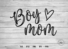 300 Best Boy Mom Life Images In 2020 Boy Mom Mom Life Mom