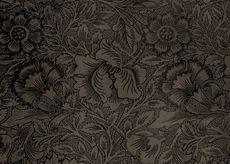Wallpapers Designs For Walls wallpapers designs hd 87 beautiful designer Vintage Wall Paper Texture Printed Paper For Wrapping