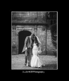 Wirral Wedding At Thornton Manor Lakeside By Studio 900 Photography