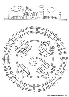 Free Printable Mandala Coloring Pages free printable coloring page Mandalas 46 (Cartoons > Mandalas) Abc Coloring Pages, Mandala Coloring Pages, Free Printable Coloring Pages, Coloring Pages For Kids, Coloring Books, Mandalas For Kids, Tom Et Jerry, Boy Quilts, Dora The Explorer