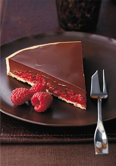 Find the best recipe ideas, videos, healthy eating advice, party ideas and cooking techniques from top chef Sweet Desserts, Sweet Recipes, Cake Recipes, Dessert Recipes, Kolaci I Torte, Sweet Pastries, Mini Cheesecakes, Russian Recipes, Russian Desserts