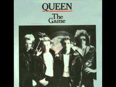 The Game is the eighth studio album by British rock band Queen released on 30 June 1980. It was the only Queen album to reach No. 1 in the US and became Queen's best selling studio album in the US with four million copies sold to date, tying News of the World's US sales tally. The album received very favourable reviews. Notable songs on the albu...