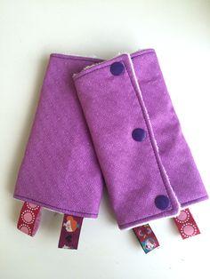 Funda protectora para mochila portabebé ergonomica. Universal, para todas las mochilas. Totalmente impermeable!