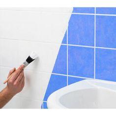 pintar azulejo avita quebra e sujeira