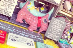 'Isla Designs' Play Market, Old Fort, Craft Beer, Food To Make, Dinosaur Stuffed Animal, Goodies, Entertaining, Homemade, Crafts